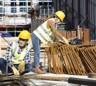 산업,공장,폐기물,원상복구,수집,운반,중간처리